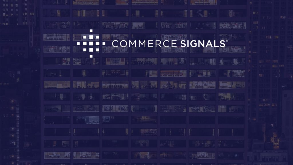 Commerce Signals Expands Executive Team to Support Multi-Channel Growth