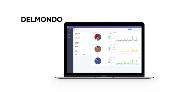 Delmondo and Uru Announce Partnership Bringing AI-powered Brand Safety Tools to Social and Digital Video Analytics