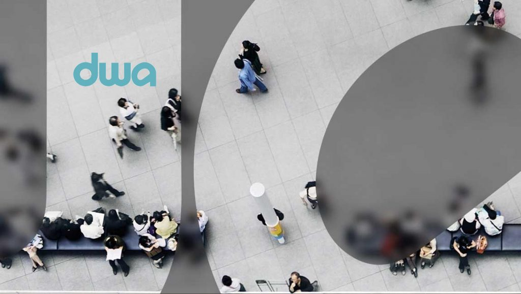 Cisco Selects DWA Media as its Media Agency of Record