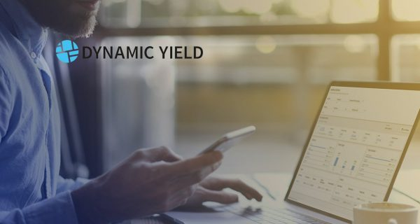 Dynamic Yield Expands Triggering Capabilities to Include Push Notifications