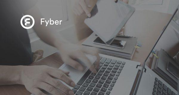 Fyber RTB Reaches Key Milestone, Achieves Outstanding Ads.txt Adoption