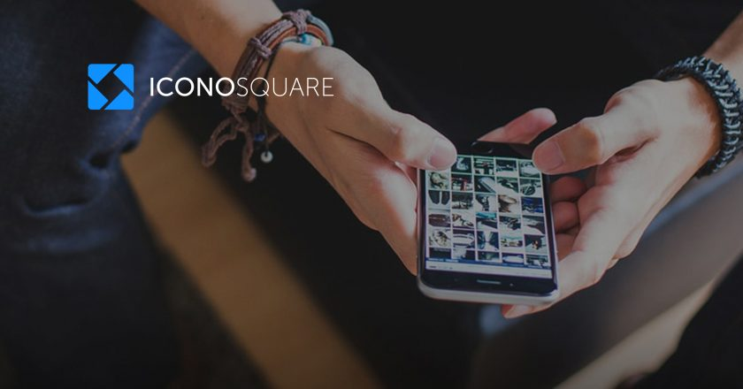 Iconosquare launches new Facebook analytics tools