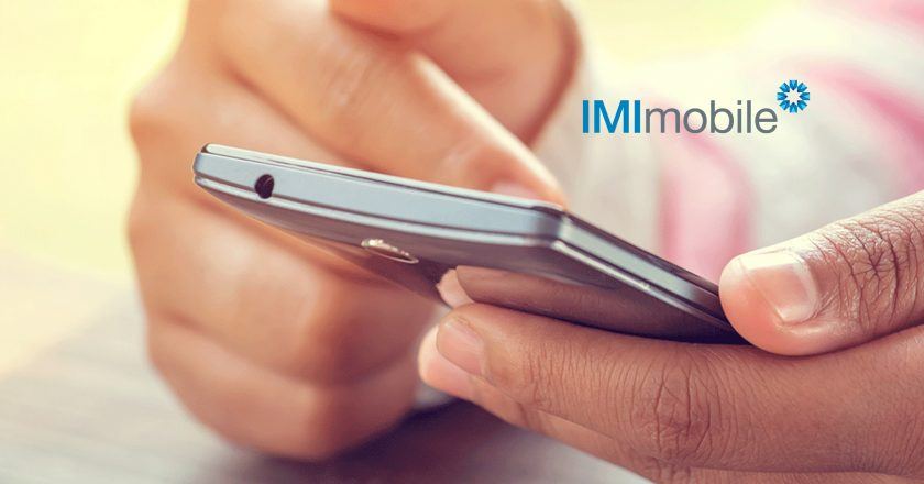 IMImobile Joins NICE inContact DEVone Program to Provide Omnichannel Chat