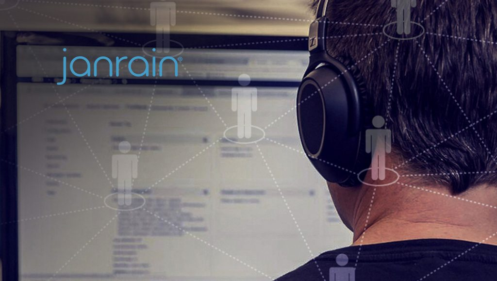 Janrain Unveils First Private Groups Capability for Janrain Identity Cloud