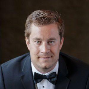 Jason Randolph, CEO & Co-Founder at SAVANT