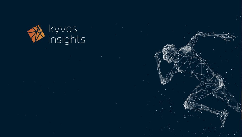 Kyvos Insights to Host Webinar on Best Practices for Implementing Self-Service