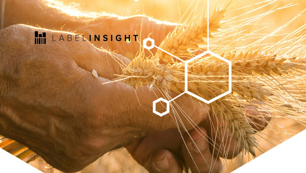 Label Insight and 1WorldSync Announce Partnership to Create Industry's Most Comprehensive Data and Content Solution