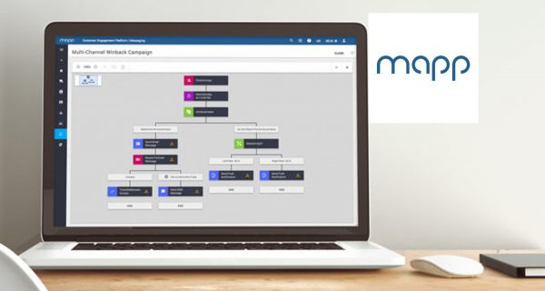 Mapp Digital becomes a DMA member