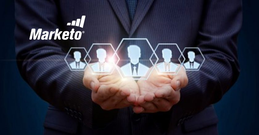 Marketo Appoints Jill Rowley as Chief Growth Advisor