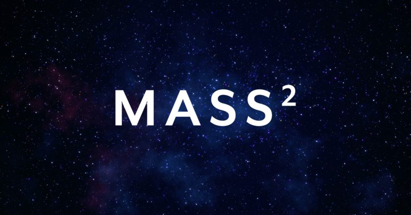 Mass² Launches Deal IQ to Help Brands Generate Precise Attribution Models