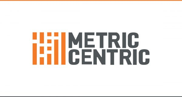 Metric Centric Sets New Performance Standard with Audience Impact Score
