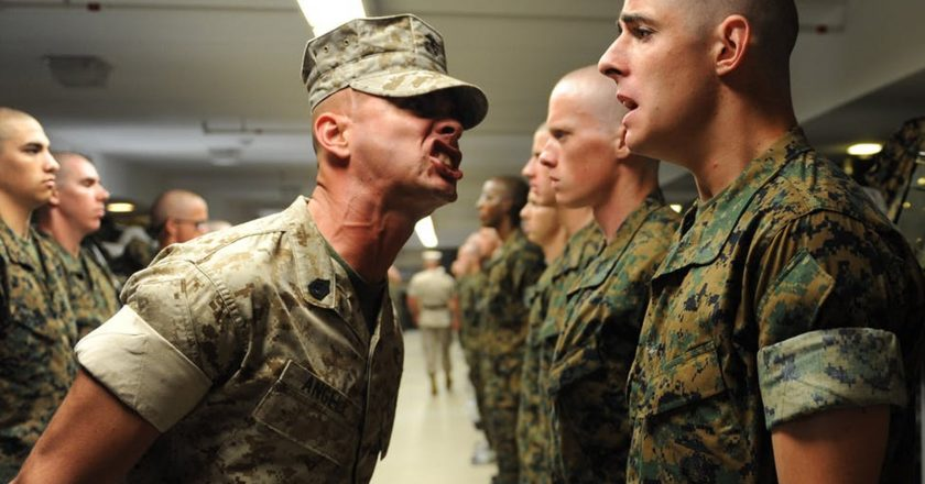 Infusing Military Tactics Into Marketing to Win Customers