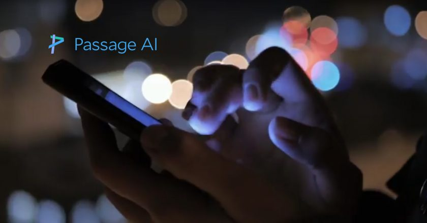 Passage.AI Partners With Edgewood Networks to Expand Into Key Vertical Markets and Grow Global Footprint