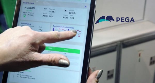 82% of European Consumers Plan to View, Limit, or Delete Their Data