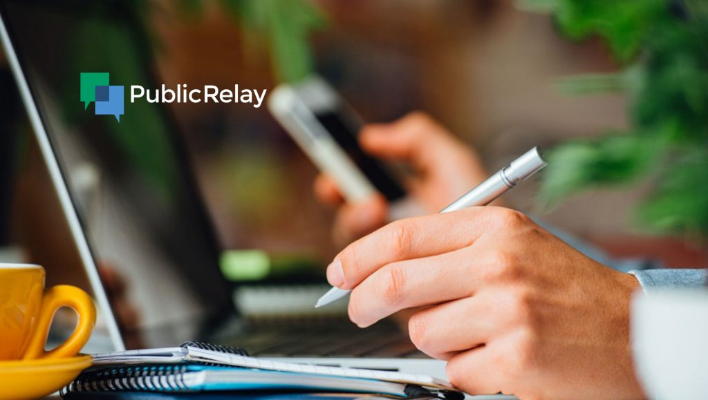 PublicRelay and PR News Survey Highlights Critical Deficiencies in Media Data