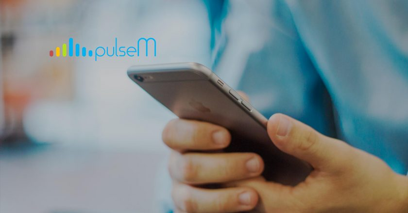FieldEdge Partnership With pulseM Will Help ESC Users Optimize Customer Engagement