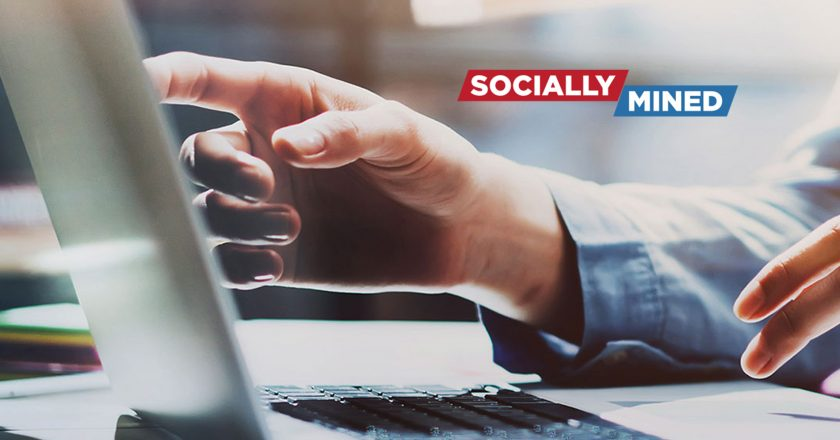 SociallyMined Announces New SMDashboard Software