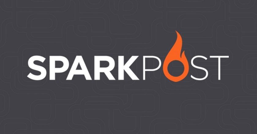 SparkPost Launches Jump Start Program for New MarTech Partners