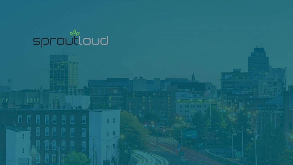 SproutLoud Disrupts Co-Op Marketing with Intelligent Funds Management