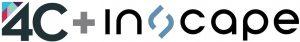 4C-_-inscape Partnership logo