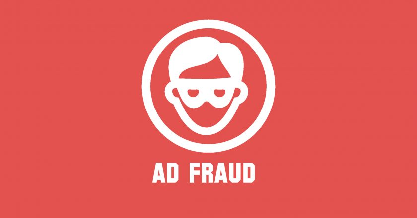 The Three Types of Ad Fraud Marketers Should Know About – and How to Tackle Them
