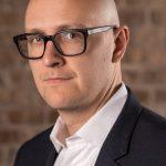 Morningstar names Devbridge Group as 'Featured Integration Partner'