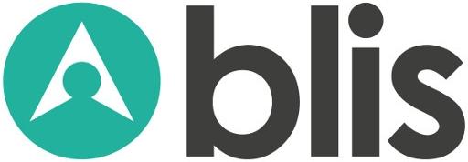 Blis-new-logo