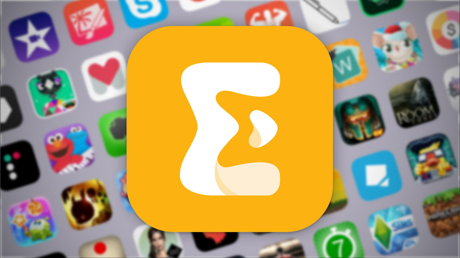 Following Apple's Updated Guidelines, EventMobi Gives Event Planners More Options