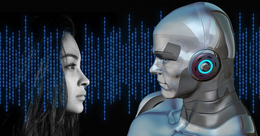 Eight Predictions For How AI Will Find Use In Marketing In 2018