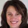 Julie Rosenberg Hubspot