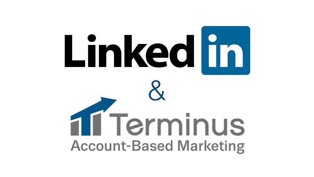 Terminus Joins the LinkedIn Marketing Partner Program with Launch of Account-Based Marketing Integration