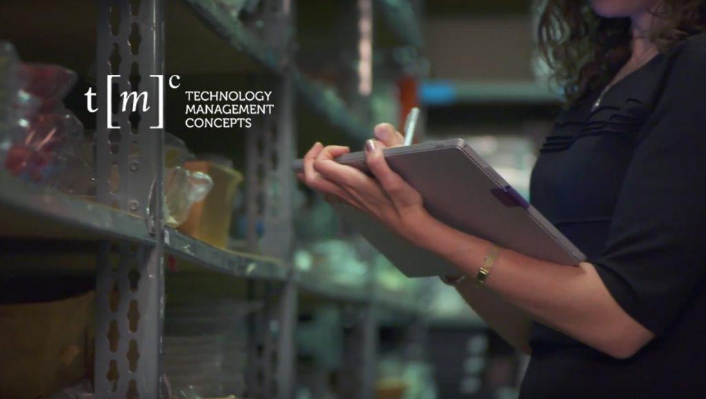 Technology Management Concepts Acquires Dynamic Methods, Establishes Itself As Microsoft Dynamics Partner