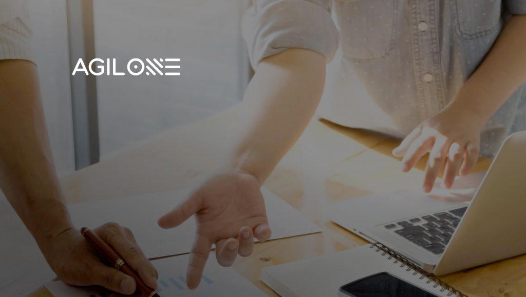 AgilOne Announces New Customer Data Platform Capabilities for Enterprise B2C Marketing Teams