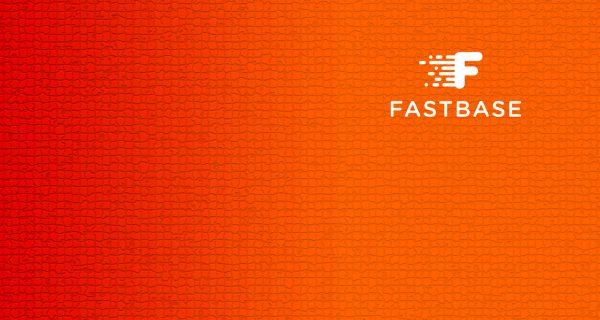 Google Analytics Fastbase