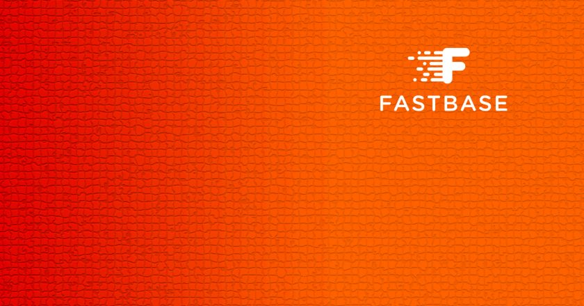 Google Analytics Fastbase
