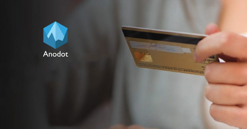 Anodot's AI-Powered Analytics Ensure Customer Satisfaction and Superior Uptime for LivePerson
