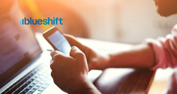 Blueshift Launches Predictive Audience Syndication for Facebook