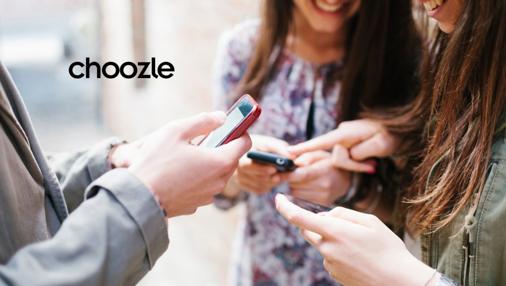 Choozle Unfurls 2018 Roadmap Product Enhancements