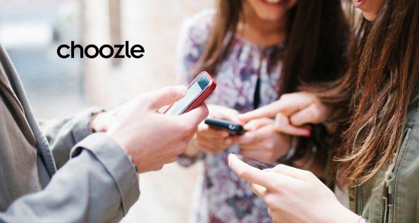 Choozle Unfurls 2018 Roadmap Product Enhancements