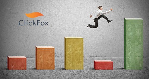 ClickFox and Barclays Renew their Strategic Partnership on Customer Journey Analytics