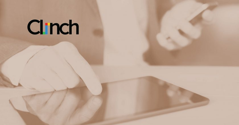 Clinch For Facebook Enables Marketers to Personalize Videos to Generate More ROI