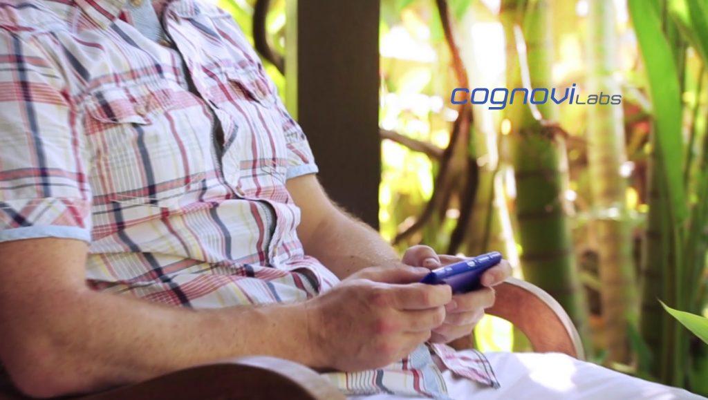 Cognovi Labs Closes $2.3 Million Seed Funding