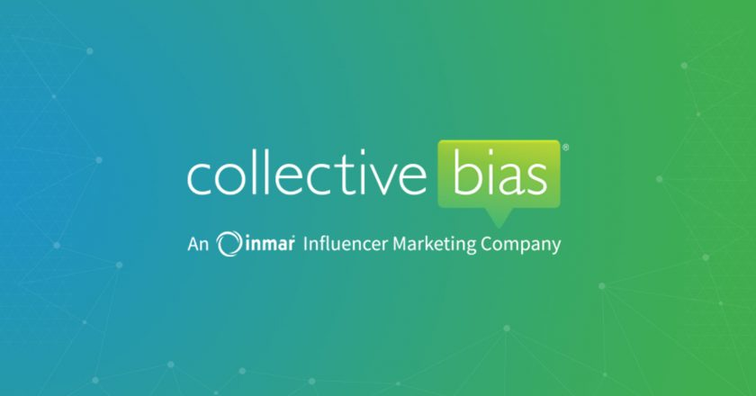 Inmar's Collective Bias Launches the First-of-Its-Kind Suite of Advanced Analytic Solutions Utilizing First-Party Shopper Data