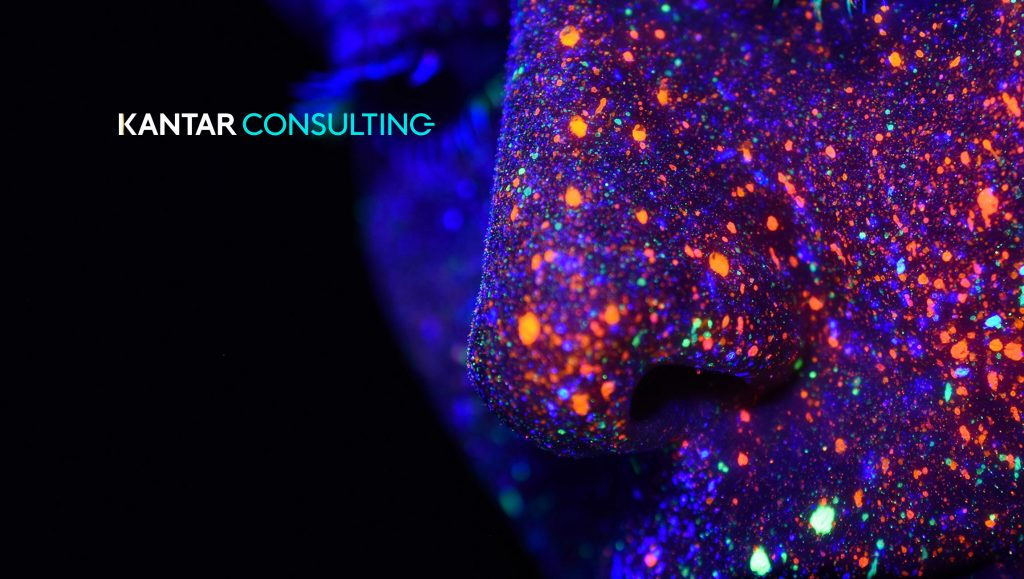 WPP's Data Investment Management Division Launches Specialist Growth Consultancy Kantar Consulting