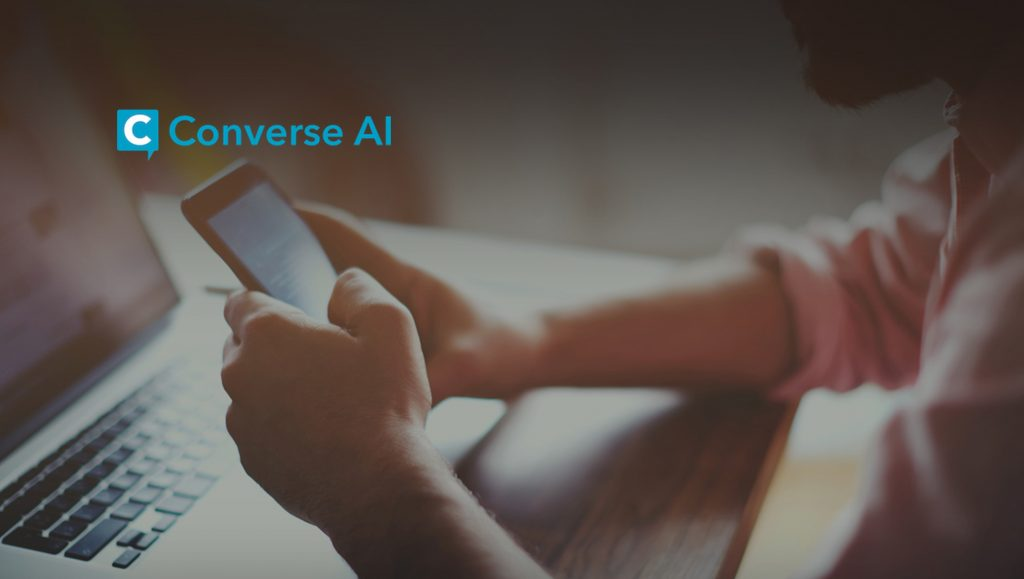 Smartsheet Acquires Converse.AI To Accelerate Natural Language User Experiences And Conversational Workflow Automation