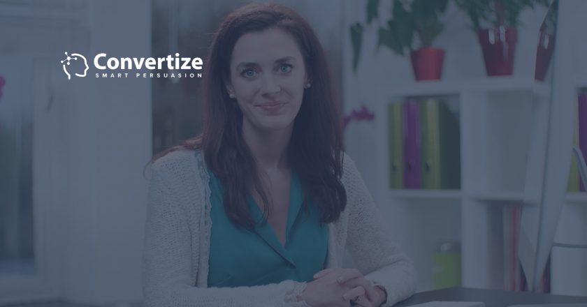 Convertize Unveils Autopilot Mode to Boost Website Traffic