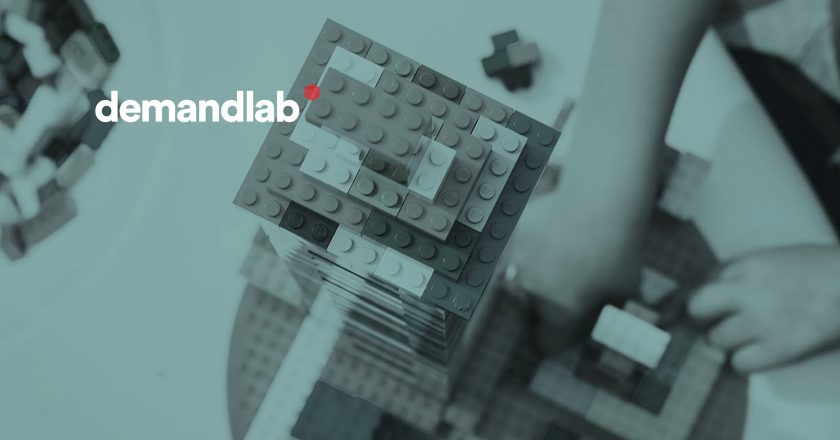 DemandLab Appoints Hayden Jackson as Director of Content Strategy