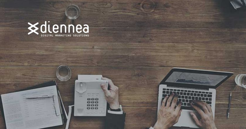 Diennea Launches EmailSuccess For Sending High Volumes Of Emails