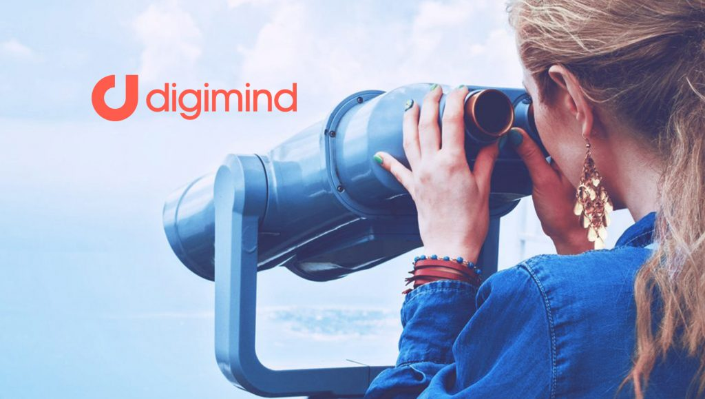 Digimind Social Intelligence Solution Unveiled with Advanced Listening and Analytical Capabilities
