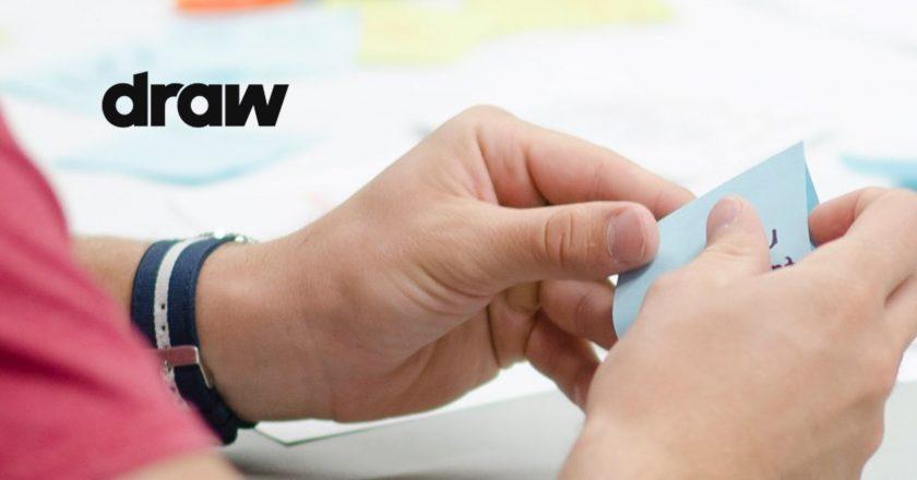 Oliver Wyman Acquires Digital Transformation Agency Draw